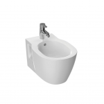 Bidet wiszący Ideal Standard Connect E799701